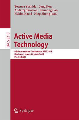 Cover: https://exlibris.azureedge.net/covers/9783/3190/2750/0/9783319027500xl.jpg