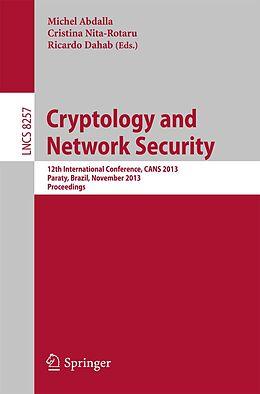 Cover: https://exlibris.azureedge.net/covers/9783/3190/2937/5/9783319029375xl.jpg