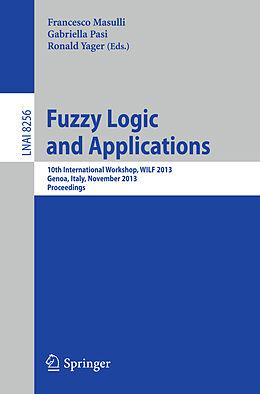 Cover: https://exlibris.azureedge.net/covers/9783/3190/3200/9/9783319032009xl.jpg