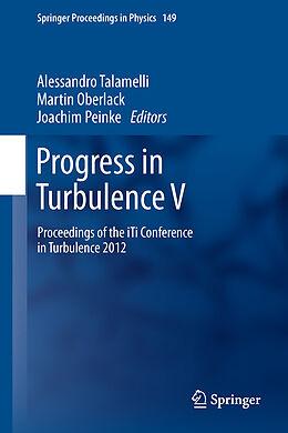 Cover: https://exlibris.azureedge.net/covers/9783/3190/3336/5/9783319033365xl.jpg