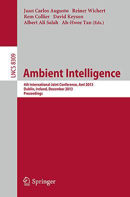 Cover: https://exlibris.azureedge.net/covers/9783/3190/3647/2/9783319036472xl.jpg