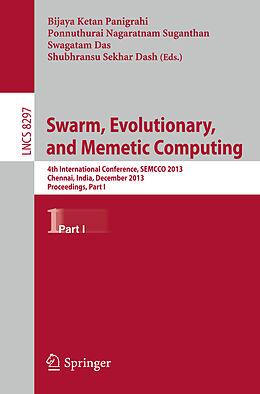 Cover: https://exlibris.azureedge.net/covers/9783/3190/3753/0/9783319037530xl.jpg