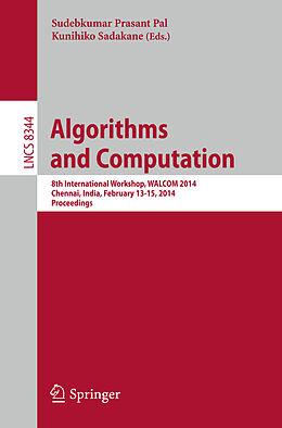 Cover: https://exlibris.azureedge.net/covers/9783/3190/4657/0/9783319046570xl.jpg