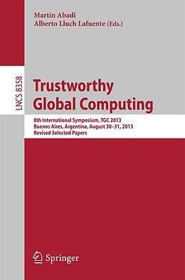 Cover: https://exlibris.azureedge.net/covers/9783/3190/5119/2/9783319051192xl.jpg