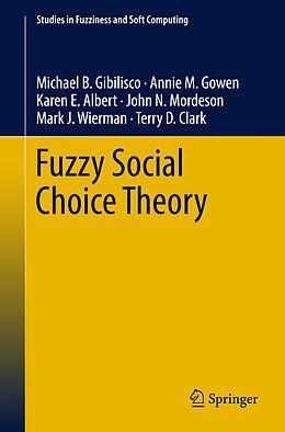 Cover: https://exlibris.azureedge.net/covers/9783/3190/5175/8/9783319051758xl.jpg