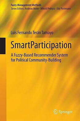E-Book (pdf) SmartParticipation von Luis Fernando Terán Tamayo