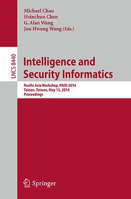 Cover: https://exlibris.azureedge.net/covers/9783/3190/6677/6/9783319066776xl.jpg