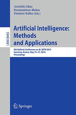 Cover: https://exlibris.azureedge.net/covers/9783/3190/7064/3/9783319070643xl.jpg