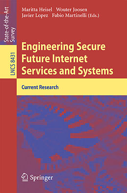 Cover: https://exlibris.azureedge.net/covers/9783/3190/7452/8/9783319074528xl.jpg