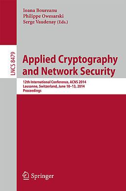 Cover: https://exlibris.azureedge.net/covers/9783/3190/7536/5/9783319075365xl.jpg