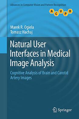 Cover: https://exlibris.azureedge.net/covers/9783/3190/7799/4/9783319077994xl.jpg