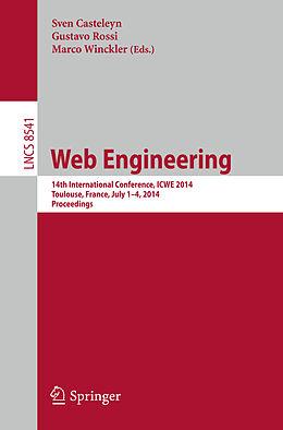 Cover: https://exlibris.azureedge.net/covers/9783/3190/8245/5/9783319082455xl.jpg