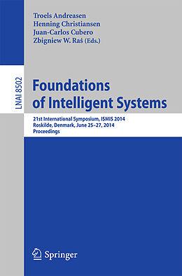 Cover: https://exlibris.azureedge.net/covers/9783/3190/8326/1/9783319083261xl.jpg