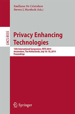Cover: https://exlibris.azureedge.net/covers/9783/3190/8505/0/9783319085050xl.jpg