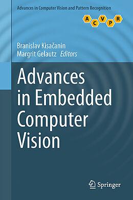Cover: https://exlibris.azureedge.net/covers/9783/3190/9386/4/9783319093864xl.jpg