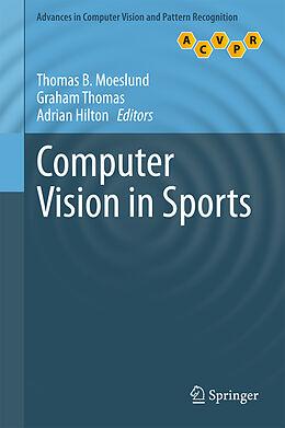 Cover: https://exlibris.azureedge.net/covers/9783/3190/9395/6/9783319093956xl.jpg