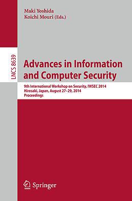 Cover: https://exlibris.azureedge.net/covers/9783/3190/9843/2/9783319098432xl.jpg