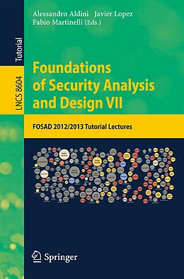 Cover: https://exlibris.azureedge.net/covers/9783/3191/0082/1/9783319100821xl.jpg