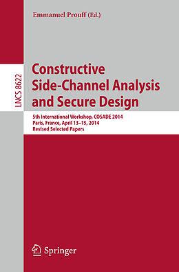 Cover: https://exlibris.azureedge.net/covers/9783/3191/0175/0/9783319101750xl.jpg