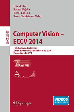Cover: https://exlibris.azureedge.net/covers/9783/3191/0583/3/9783319105833xl.jpg
