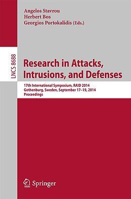 Cover: https://exlibris.azureedge.net/covers/9783/3191/1379/1/9783319113791xl.jpg