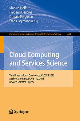 Cover: https://exlibris.azureedge.net/covers/9783/3191/1560/3/9783319115603xl.jpg