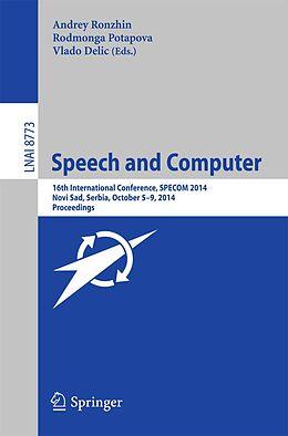 Cover: https://exlibris.azureedge.net/covers/9783/3191/1581/8/9783319115818xl.jpg
