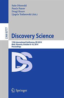 Cover: https://exlibris.azureedge.net/covers/9783/3191/1812/3/9783319118123xl.jpg