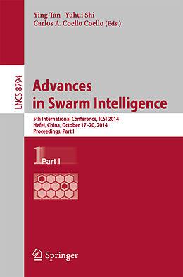 Cover: https://exlibris.azureedge.net/covers/9783/3191/1857/4/9783319118574xl.jpg