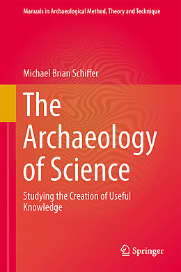 Cover: https://exlibris.azureedge.net/covers/9783/3191/1868/0/9783319118680xl.jpg
