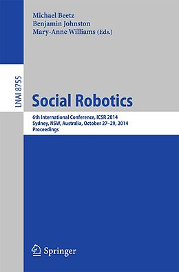 Cover: https://exlibris.azureedge.net/covers/9783/3191/1973/1/9783319119731xl.jpg