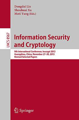 Cover: https://exlibris.azureedge.net/covers/9783/3191/2087/4/9783319120874xl.jpg