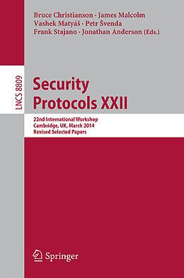 Cover: https://exlibris.azureedge.net/covers/9783/3191/2400/1/9783319124001xl.jpg