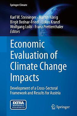 Cover: https://exlibris.azureedge.net/covers/9783/3191/2457/5/9783319124575xl.jpg
