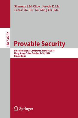Cover: https://exlibris.azureedge.net/covers/9783/3191/2475/9/9783319124759xl.jpg