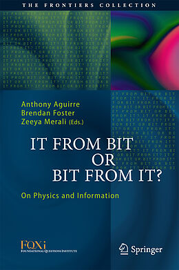 Cover: https://exlibris.azureedge.net/covers/9783/3191/2945/7/9783319129457xl.jpg