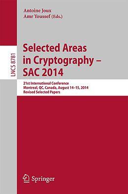 Cover: https://exlibris.azureedge.net/covers/9783/3191/3051/4/9783319130514xl.jpg