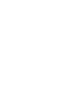 Fester Einband Lie Groups, Lie Algebras, and Representations von Brian Hall