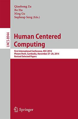 Cover: https://exlibris.azureedge.net/covers/9783/3191/5554/8/9783319155548xl.jpg