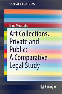 Cover: https://exlibris.azureedge.net/covers/9783/3191/5801/3/9783319158013xl.jpg