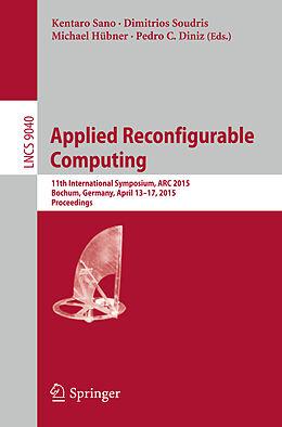 Cover: https://exlibris.azureedge.net/covers/9783/3191/6214/0/9783319162140xl.jpg