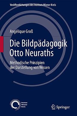 Cover: https://exlibris.azureedge.net/covers/9783/3191/6315/4/9783319163154xl.jpg
