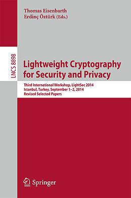Cover: https://exlibris.azureedge.net/covers/9783/3191/6363/5/9783319163635xl.jpg