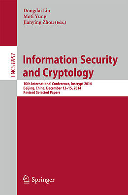 Cover: https://exlibris.azureedge.net/covers/9783/3191/6745/9/9783319167459xl.jpg