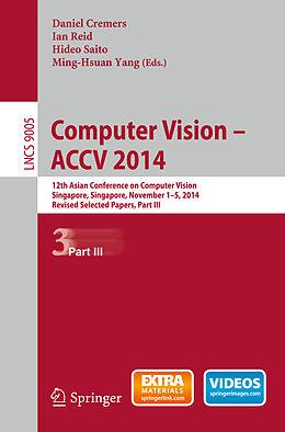 Cover: https://exlibris.azureedge.net/covers/9783/3191/6811/1/9783319168111xl.jpg