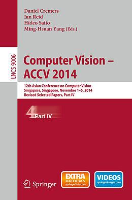 Cover: https://exlibris.azureedge.net/covers/9783/3191/6817/3/9783319168173xl.jpg