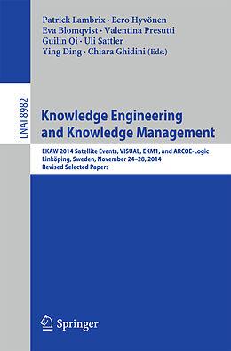 Cover: https://exlibris.azureedge.net/covers/9783/3191/7966/7/9783319179667xl.jpg