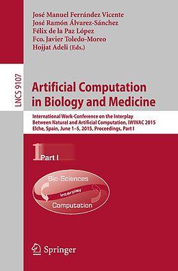 Cover: https://exlibris.azureedge.net/covers/9783/3191/8914/7/9783319189147xl.jpg