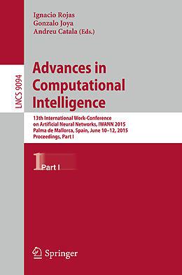 Cover: https://exlibris.azureedge.net/covers/9783/3191/9258/1/9783319192581xl.jpg