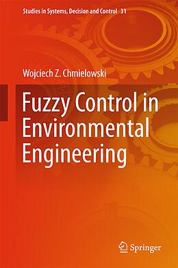 Cover: https://exlibris.azureedge.net/covers/9783/3191/9261/1/9783319192611xl.jpg